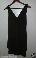 Beautiful Lot of 10 Women's Party / Fancy Dresses - Size SMALL Petite Cute Dress