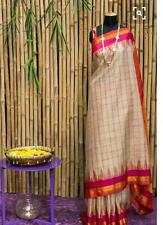 Bollywood Designer Party Wear Sari Indian Pakistani Ethnic Beautiful Saree New