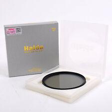Haida 82mm Slim PRO II MC C-POL CPL Circular Polarizing Multi-Coating Filter