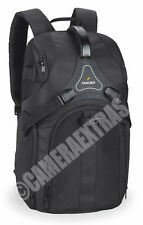 Fancier KingKong 20 Digital Camera DSLR Rucksack Backpack bag Case Holder Lens