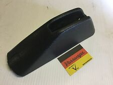VW GOLF GTI MK2 GENUINE HANDBRAKE LEVER COVER 88-92 90 SPEC.JETTA 1.6 DRIVER