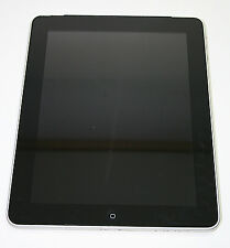 Apple iPad prima generazione WIFI 3G 64GB