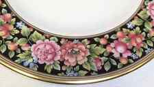 Wedgwood Clio Dessert or Salad Plate * Over 50% off the Replacements.com price *