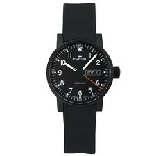 Fortis Pilot Spacematic Automatic Men's Watch 623.18.71.si.01