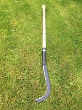 Slasher Bill Hook General Irish Garden, Tree, Grass, Lawn, Plant, Tool