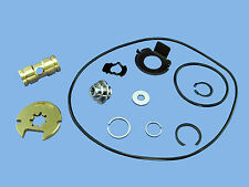 Turbo Repair Rebuild Rebuilt kit for KKK K03/K04 5303-711-0001 Major parts  Dual
