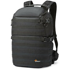 Lowepro ProTactic BP 450 AW Camera Backpack