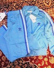 womans Firebird  TT set Aqua Large