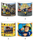 Fireman Sam Childrens Lampshades For a Ceiling Light Table Lamp Pendant