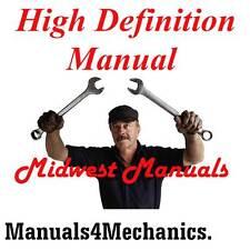 THE BEST          2001 SeaDoo Sea Doo Watercraft Repair & Maintenance Manual PRO