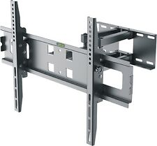 Soporte de pared TV Bracket 23 28 32 34 47 50 60 70 pulgadas LCD LED Plasma Samsung