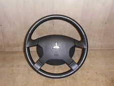 Lenkrad Steering Wheel Mitsubishi Space Star