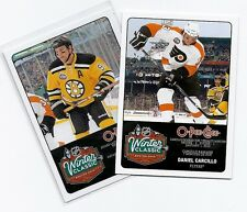 10-11 2010-11 O-PEE-CHEE WINTER CLASSIC - FINISH YOUR SET -LOW SHIPPING RATE