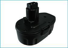 18.0V Battery for DeWalt DC729KA DC759 DC759KA DC9096 Premium Cell UK NEW