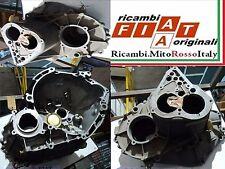 FIAT 128 Scatola Cambio Originale nuova Gear Box Genuine Fiat spare 4307122