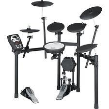 Roland TD-11K V-Drums Electronic Drum Kit
