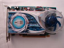 + HIS IceQ + AMD/ATI Radeon  + HD 4670 + 1GB + H467QS1GH + PCI EX 16 +