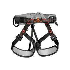 Petzl Aspir Rock Climbing Harness Size 1 New