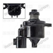 Idle Air Control Valve for Mitsubishi Eclipse 2005 2004 2002 2001 2000