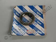 9603370680 OIL SEAL DIFFERENTIAL LEFT: FIAT MODEL FOR SHIELD