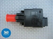 NEW GENUINE BMW 3 SERIES E36 M3 COUPE COMPACT STOP LIGHT SWITCH 61318360420