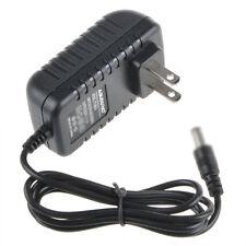 6V AC Adapter For Omron HEM-712C HEM-712CN2 HEM-712CLC HEM-ADPT2 Power Supply