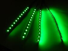 Superbright RC Green Underbody 3528 LED Strip Lights FPV Quadcopter High Density