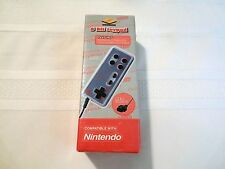 +++ 8 BIT JOYPAD JOY PAY CONTROLLER Nintendo NES System NEW!! +++