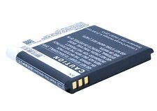 Premium Battery for Falk IBEX 25, IBEX 32 Quality Cell NEW