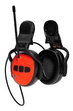 Husqvarna FM Radio Helmet Kit