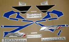 cbr 600 f4i full decals complete stickers graphics set kit adhesivos labels logo