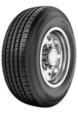BF GOODRICH Commercial T/A All-Season 2 LT235/85R16/E Tire