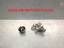 suzuki an400 burgman 2007 2008 2009 2010 water thermostat 17670-08D20-000
