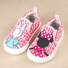 hot 2016 children shoes child sneakers baby girls sport shoes girls canvas shoes