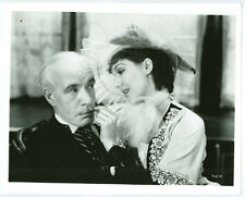 JEAN PARKER, LEWIS STONE movie photo YOU CAN'T BUY EVERYTHING