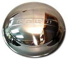 New Hubcap 1948 1949 1950 1951 1952 1953 1954 Ford F1 F100 Pickup Truck