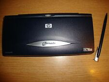 HP Jornada 720 con Windows per Pc Portatile Grado A