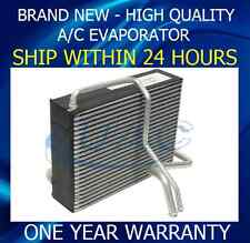 NEW EVAPORATOR 8003 FIT 96 97 98 99 00 TOWN COUNTRY GRAND VOYAGER GRAND CARAVAN