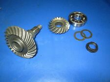 YAMAHA GRIZZLY 660 RHINO 660 MIDDLE DRIVE GEAR REBUILD KIT NEW SEE MODEL YEARS