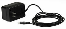 For Moultrie Trace Wingscapes Camera AC Adapter Power Cord Plug Moultry Fast Sh