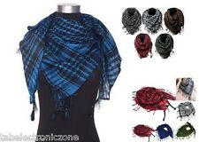 Multi  color Scarves For Women And Men, Shawl for men and women Scarf