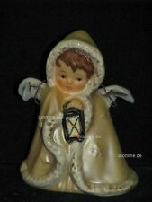 +# A009100_02 Goebel Archiv Muster Robson Engel Angel mit Laterne 41-412 Plombe