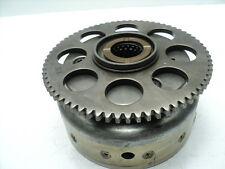 #4115 Suzuki LT250 Quad Runner Starter Clutch & Flywheel