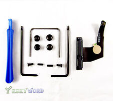 NEW Second HDD Hard Drive Cable Kits 821-1347-A 821-1501-A for Mac Mini A1347 US