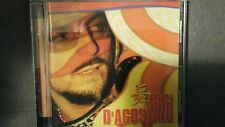 GIGI D'AGOSTINO - L'AMOUR TOUJOURS.  CD