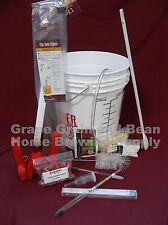 Cider House Equipment Kit, Cider Making Equipment Kit