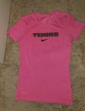 Nike Dri-fit TENNIS T- shirt size small