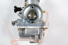 28mm Carb for YAMAHA BW200 BW 200 Carb 1985-1988 MIKUNI VM24 Carburetor M CA18