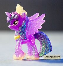 My Little Pony Wave 10 Friendship is Magic Collecti 12 Princess Twilight Sparkle