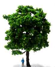 Goodwood Scenics - *HUGE SALE* Model Oak Tree 200mm 00 gauge Scenery